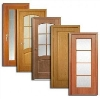 Двери, дверные блоки в Заокском