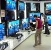 Магазины электроники в Заокском