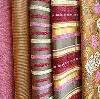 Магазины ткани в Заокском