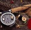 Охотничьи и рыболовные магазины в Заокском