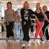 Школы танцев в Заокском